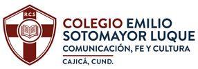 Colegio Emilio Sotomayor Luque